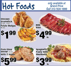 hot-foods